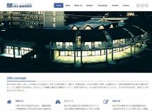 設計事務所 wordpress新規
